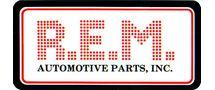 REM Automotive