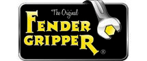 Fender Gripper Logo
