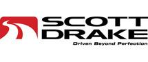 Scott Drake Logo