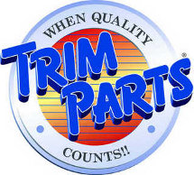Trim Parts Logo