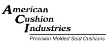 American Cushion Industries Logo