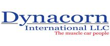 Dynacorn International Logo