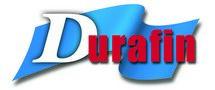 Durafin / Canvas Shop Logo