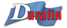 Durafin Logo