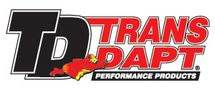 Trans-Dapt Logo