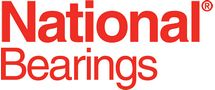 National Bearings Logo