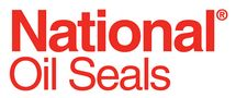 National Oil Seals Logo