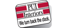 PUI - Parts Unlimited Inc Logo