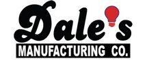 Dales Manufacturing Logo