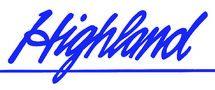 Highland Group Logo