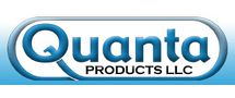QUANTA RESTORATION PRODUCTS Logo