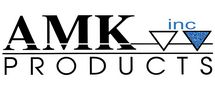 AMK Products Logo