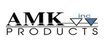 AMK Products Inc. Logo