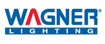 Wagner Lighting Logo