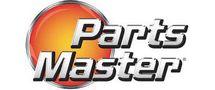Parts Master