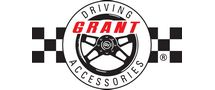 Grant Products Logo