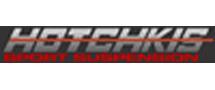 Hotchkis Logo