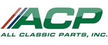 All Classic Parts Logo