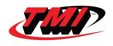 TMI Products Inc. Logo