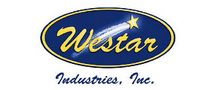 Westar Industries Logo