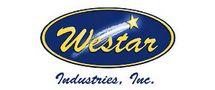 Westar Industries
