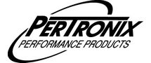 Pertronix Inc. Logo
