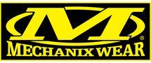 Mechanix Wear Logo