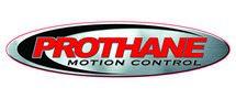 Prothane Motion Control