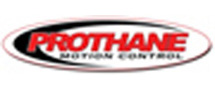 Prothane Motion Control Logo