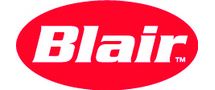 BLAIR EQUIPMENT COMPANY Logo