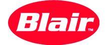 BLAIR EQUIPMENT COMPANY Logo