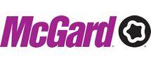 McGard Logo
