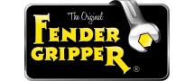 Fender Gripper Logo