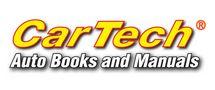 CARTECH Logo