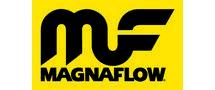 MAGNAFLOW EXHAUST Logo