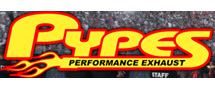 Pypes Logo