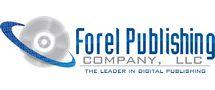 FOREL PUBLISHING COMPANY Logo