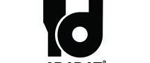 IDIDIT INC Logo