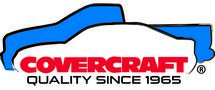 Covercraft Industries Logo