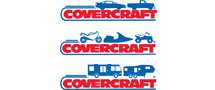 Covercraft Industries Inc. Logo