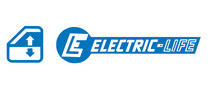 Electric Life Inc. Logo