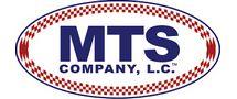 MTS Company Logo