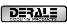 Derale Cooling Products Logo