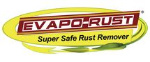 Evapo-Rust Logo