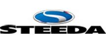 Steeda Logo
