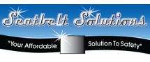 Seatbelt Solutions Logo