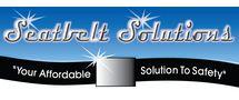 Seatbelt Solutions Logo