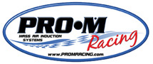 PRO-M Logo