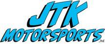 JTK Motorsports