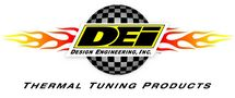 Design Engineering, Inc Logo